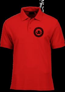polo-+-logo LQ